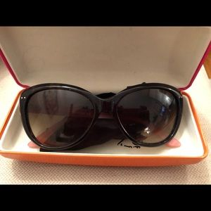 Kate Spade Angelique Sunglasses